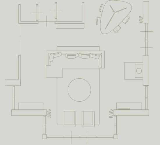 interiorarchitecture-sanne-schuurman