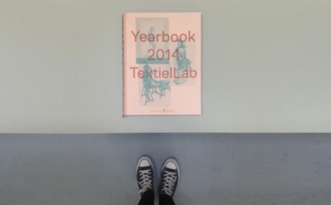 studio-sanneschuurman-textielmuseum-2015